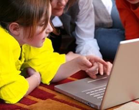 Faut Il Laisser Son Enfant Participer A Des Jeux Concours Sur Internet