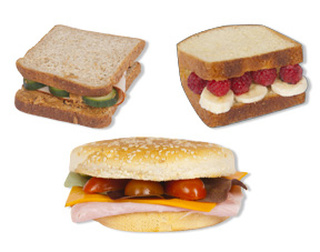 Selection_sandwiches