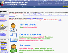 Sites_revision_langues