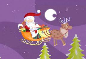Envoyer Lettre Au Pere Noel Par La Poste.Comment Ecrire Au Pere Noel