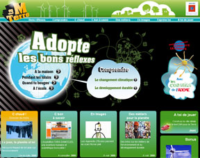Sites_developpement_durable