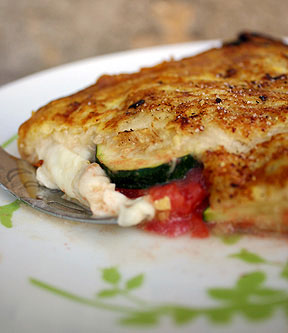 Croque_tomates_courgettes