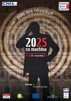 2025 Ex_Machina