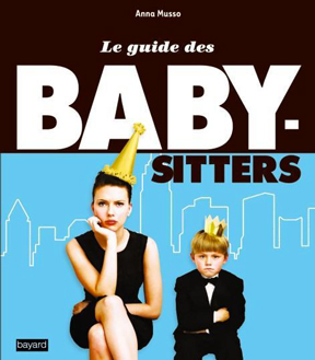 GUIDE-DES-BABY-SITTERS_ouvrage_popin