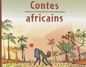 Contes_africains