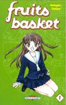 Shojo Manga Quels Titres Proposer Aux Lectrices De 9 A 13