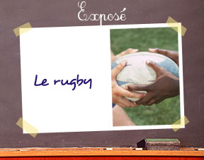 Expose_rugby