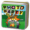 Photo party, jeu de societe