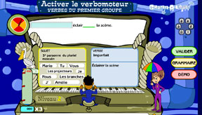Sites_grammaire