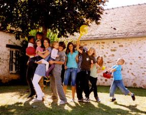 Carte Familles Nombreuses Quelles Reductions