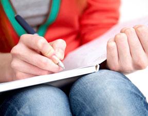 Adolescence et prise de risques - CILA, Collge