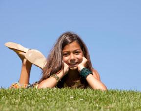 Petits seins années de ladolescence filles adolescentes