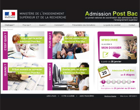 Admission_post_bac