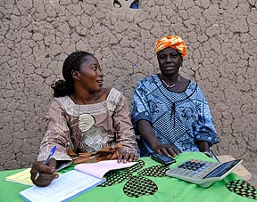 Microcredit_mali