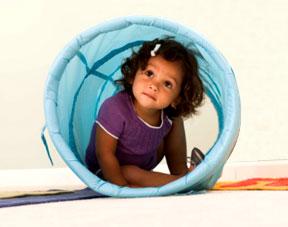 maternelle garde en cr che ou chez la nourrice comment se pr parer la rentr e de b b. Black Bedroom Furniture Sets. Home Design Ideas