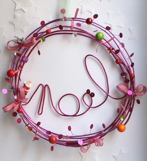 Bricolages de Noël : des décorations à faire avec les enfants