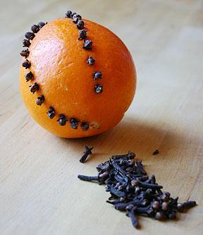 http://www.vosquestionsdeparents.fr/uploads/medias//Cuisine/12_Noel/orange_noel.jpg