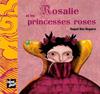 Rosalie et les princesses