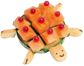 Recette-tortues-a-croquer