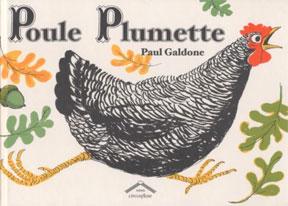 Poule_PlumetteMEA