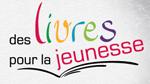 Voir le site deslivrespourlajeunesse.fr