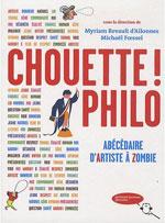 Chouette! Philo