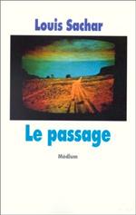 Le passage de Louis Sachar