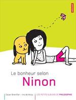 Le bonheur selon Ninon