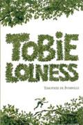 Tobie Lolness de Timothée de Fombelle