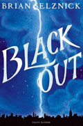 Black Out de Brian Selznick
