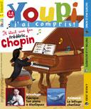 Il était une fois Frédéric Chopin