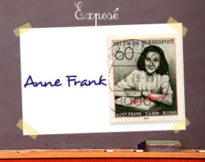 Expose_anne_frank