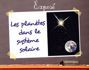 Expose_planetes