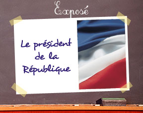 Expose_president_republique