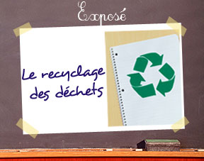 Expose_recyclage