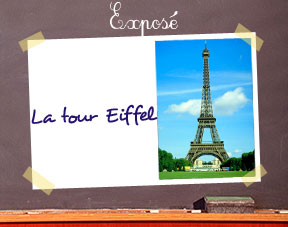 Expose_tour_eiffel