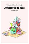 Anticontes de fées