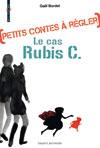 Petits contes à régler - le cas Rubis C