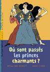 Ou sont passés les princes charmants?