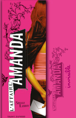 L'affaire Amanda